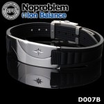 Health Bracelet (D007)