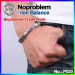 Health Bracelet (P020)