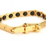 Health Bracelet P021