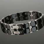 Health Bracelet (P065)