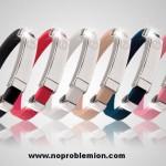 Noproblem Ion Balance Health Bracelet (P054) (Colours)