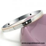 Noproblem Ion Balance Health Bracelet (P082)