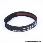 noproblemion.com anti-radiation ion bracelet